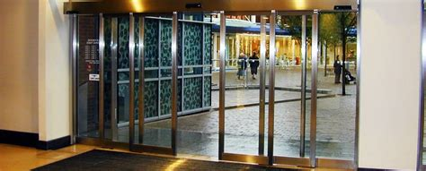 Commercial Glass Entry Doors For Sale Commercial Sliding Doors For Sale Home Improvement Ideas