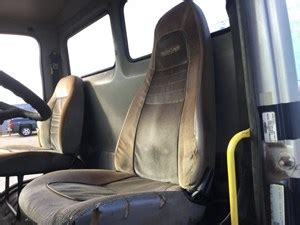 freightliner seats replacement freightliner fl70 seat parts tpi