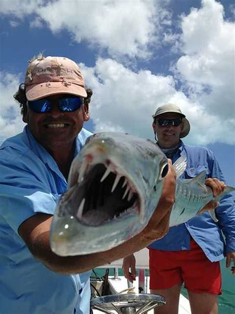 long island bahamas fishing report coastal angler magazine