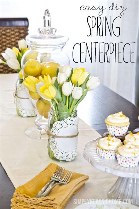spring table decorations spring table decorations ideas pinterest round up close