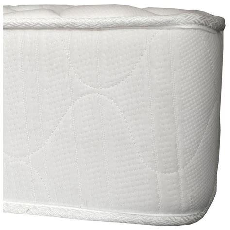 colchon bio mattress colch 243 n bio mattress alpha matrimonial