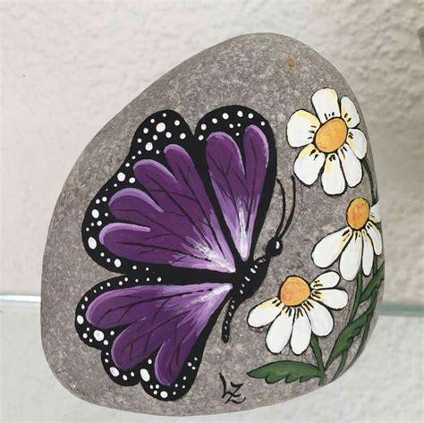 Pin De Tony En Manualidades Pinterest Piedras Piedra Y Piedras Pintadas Templates For Painting Rocks