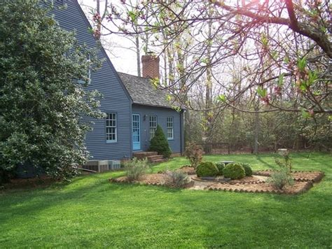 reproduction saltbox colonial houses pinterest 17 best images about salt box homes on pinterest red