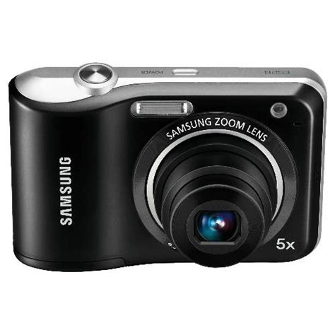 Kamera Samsung Zoom Lens 5x samsung zoom lens 5x es28