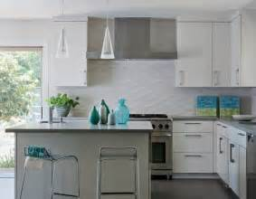 kitchen best white kitchen ideas for small space with sea