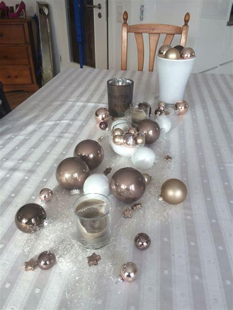 weihnachtstischdeko ideen 220 ber 1 000 ideen zu weihnachtstischdeko auf