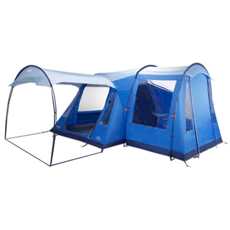 vango awning stockists vango excel side awning small the family tent shop