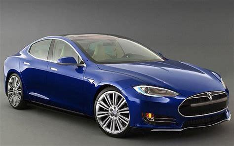 T Tesla Ve 237 Culos El 233 Tricos Os Carros Verdes Emiss 227 O Quot Zero Quot De
