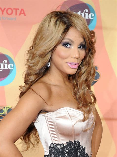 tamar braxton photo 16 of 37 pics wallpaper photo