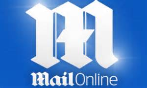 mailonline adds a new social reading experience for you