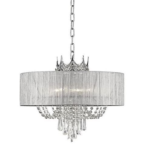 olive bronze 19 quot wide chandelier u2231