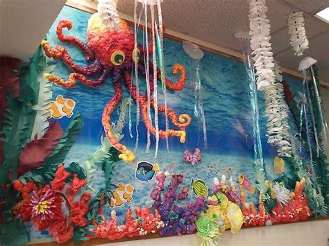 sea themed names best 25 ocean bulletin boards ideas on pinterest sea
