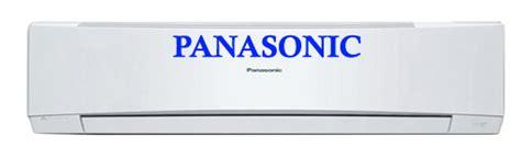 Ac Panasonic 1 Pk Murah jual ac panasonic murah dan bergaransi resmi