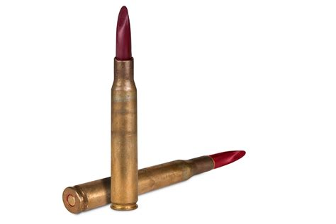 bullet for a in his own words dodging a bullet shrink4men
