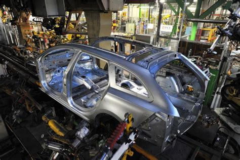 where is peugeot made la nouvelle peugeot 508 made in rennes