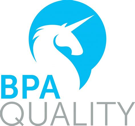 Bpa Quality Garden City Ny Bpa Quality Announces A New Look Brand And Website