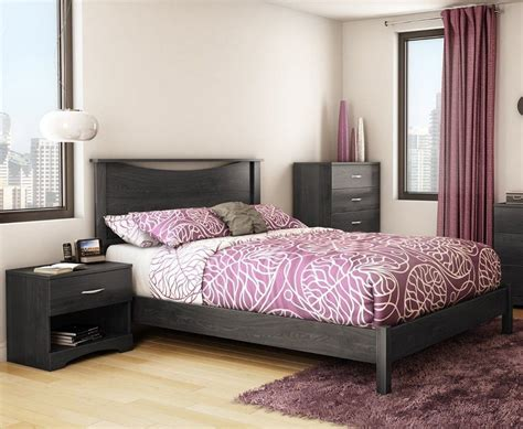 ideas for bedrooms bedroom ideas for to change your mood