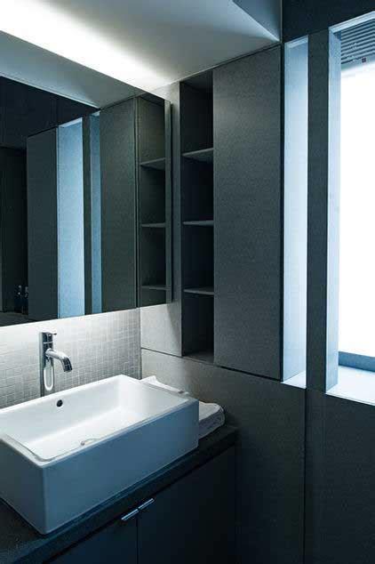 mordern indian apartment contemporary bathroom hong small studio apartment interior design in hong kong