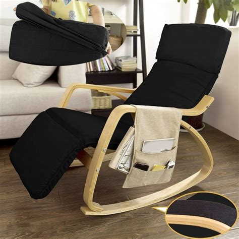 good reading chairs 32 comfortable reading chairs to help you get lost in your