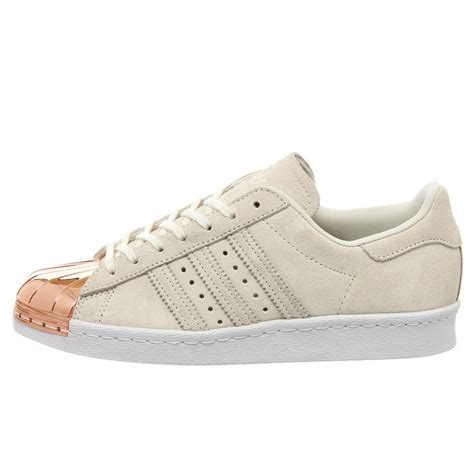 Adidas Superstars adidas superstars 80s metal adventurenews de