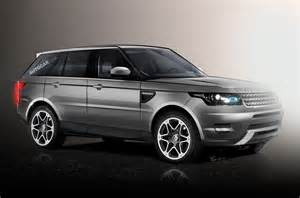 more 2014 range rover sport emerge the land rover center