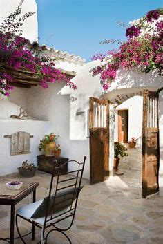 1000 ideas about spanish colonial homes on pinterest spanish style homes spanish colonial 1000 images about spanish style homes on pinterest
