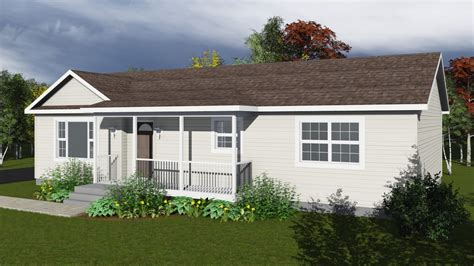 modular bungalow bungalow floor plans modular home designs kent homes