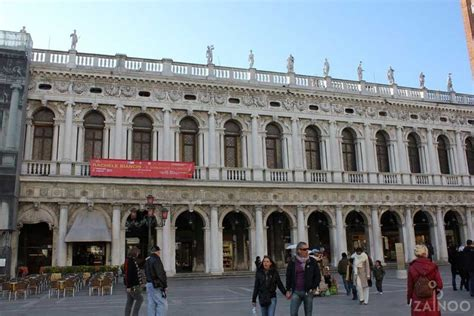 libreria marciana venezia biblioteca marciana venezia libreria sansoviniana
