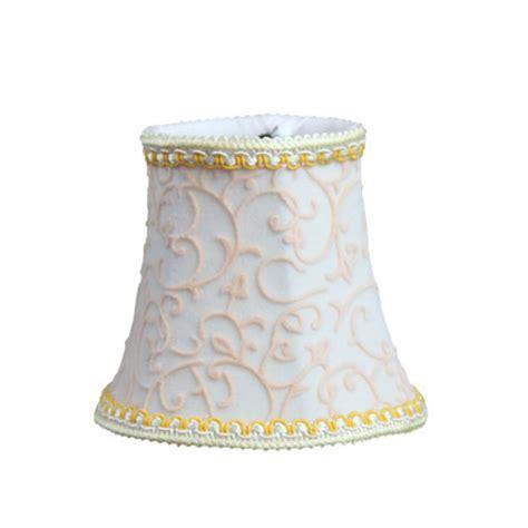 japanese chandeliers japanese chandeliers reviews shopping japanese