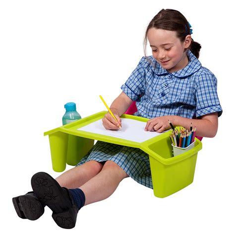 lap desks for students student lap desk elizabeth richards supplies
