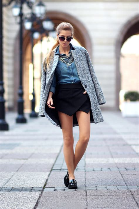 2014 fashion at 35 womens urban clothing for winter 2014 2015 35 fashion fuz