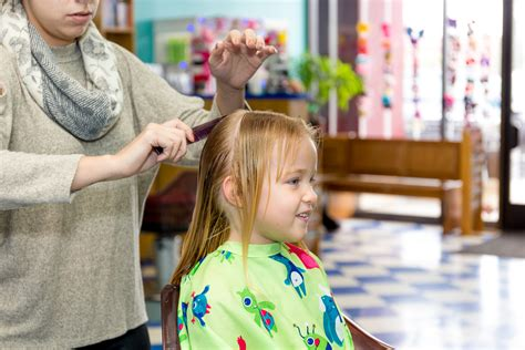 childrens haircuts baton rouge kids hair dresser bestdressers 2017