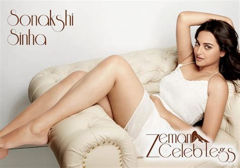 hot celeb images sonakshi sinha s legs best sexy celebrity legs images