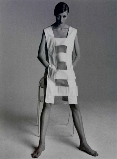 Search Age Minimalism Grace Dan Mood Board Minimalist Fashion Fashion History
