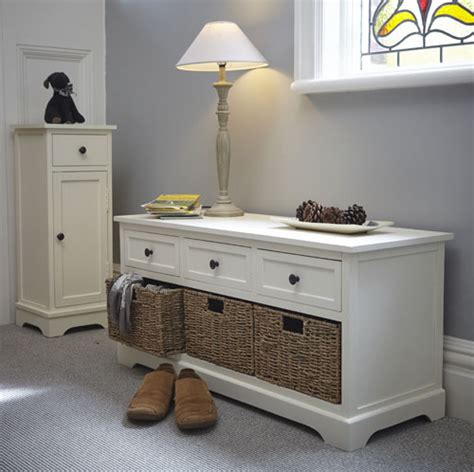 hall bench with shoe storage store wooden hallway bench and shoe store