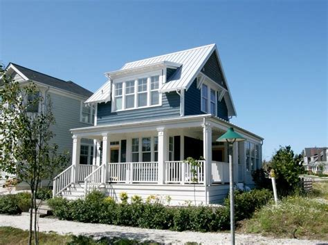 Weekend Cottage Rentals by 17 Best Images About Seabrook Wa Family Getaway On