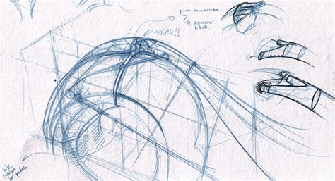 Sketches A 2 by Conceptart Apkconcepts Page 2