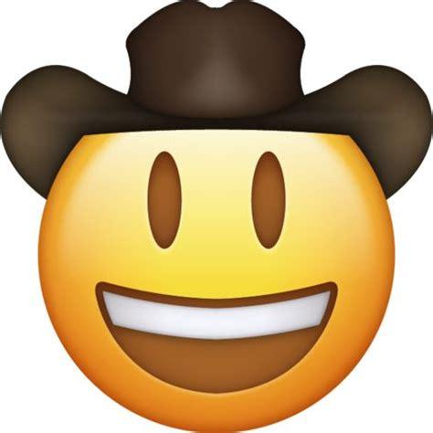 23 best images about emoji icon on pinterest emoji faces emoji icon cowboy emoji free high resolution emoji icons