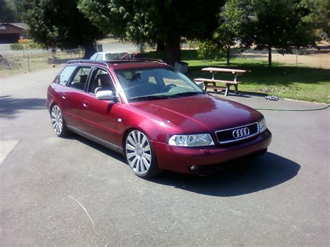 2001 audi a4 weight soundersfan 2001 audi a4avant wagon 4d specs photos