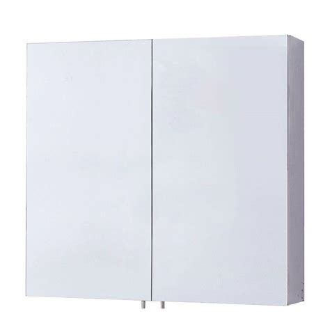 48 inch medicine cabinet recessed pegasus 48 in w x 26 in h frameless recessed or surface