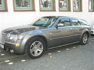 Chrysler 300 Station Wagon Chrysler 300 M Station Wagon Station Wagon Forums