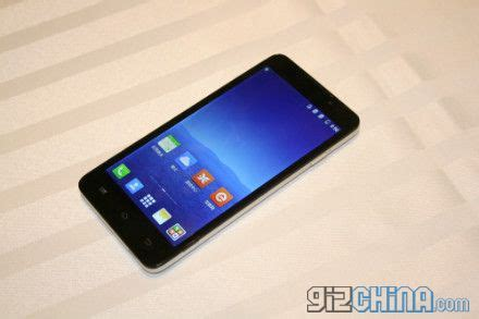 coolpad great god f1 comes as the cheapest octa core phone
