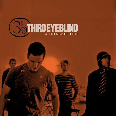 lyrics to jumper by third eye blind 325 best images about rock i like it loud on
