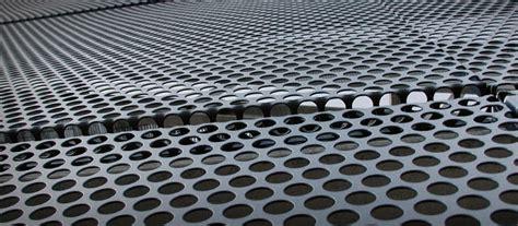 Sho Metal Di Apotek lamiere forate schiavetti lamiera forata azienda