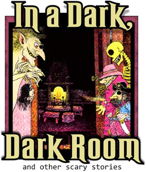 the locked room and other horror stories by the holidaze in a room