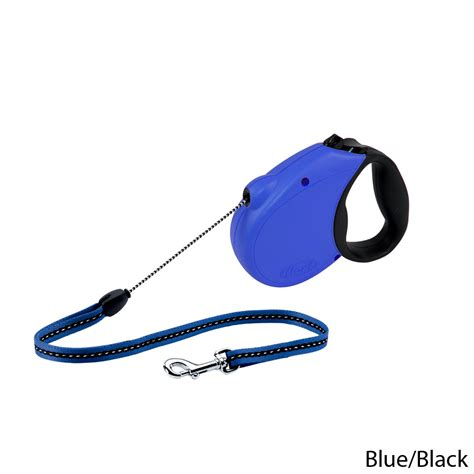 retractable leash leashes leads for sale petsolutions