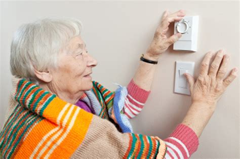 4 reasons your furnace is blowing cold air airplus