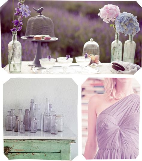 mint and purple wedding pin by pattanee on wedding ideas