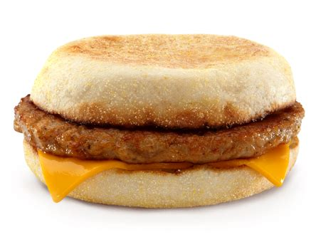 mcmuffin | my meals are on wheels