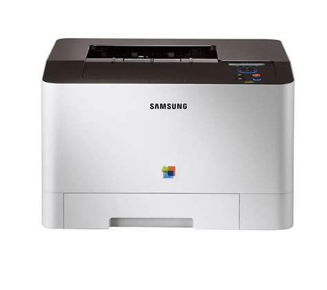 Toner Printer samsung clp 415n network colour laser printer k504s